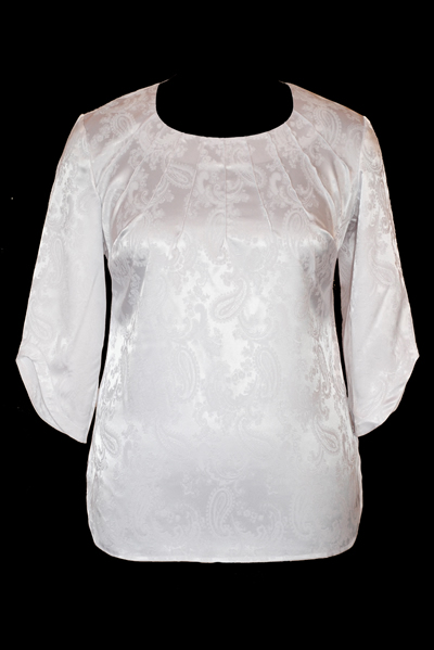 Danetti Интернет Магазин Женской Одежды Доставка