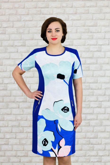Купить Оптом Женскую Одежду Из Бишкека